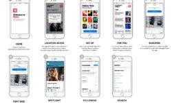 Дайджест интересных материалов для мобильного разработчика #304 (24 — 30 июня)
