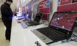 Dell, HP, Microsoft и Intel выступили против предложенных пошлин на ноутбуки и планшеты