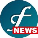 ФАС вмешается в конфликт между «Билайном» и Mail.ru Group