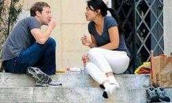 Фонд супруги Марка Цукерберга представил $68 млн на создание полного атласа клеток человека