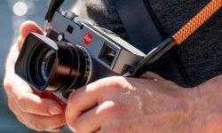 Фотокамера Leica M-E (Typ 240) обойдётся в $3995