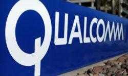 FTC возражает против предоставления Qualcomm документации Apple в антимонопольном процессе