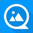 Галерея Vyomy 2.0.7 для Android (Android)