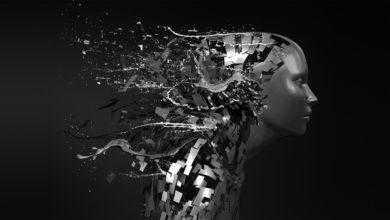 Фото «Горький урок»: ученый рассказал о том, что 70 лет в области исследования ИИ были потрачены практически зря