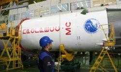 Грузовой корабль «Прогресс МС-10» покинул МКС