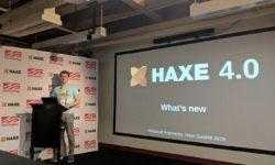 Haxe 4: Что нового?