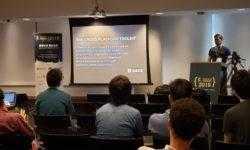 Haxe и PHP: статическая типизация, стрелочные функции, метапрограммирование и многое другое