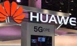 Huawei инвестировала $40 млрд в исследования и разработку в сфере 5G