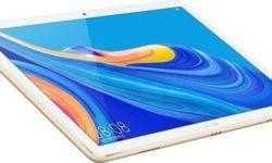 Huawei MediaPad M6: планшеты с экраном размером 8,4″ и 10,8″