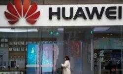 Huawei обещает вернуть деньги за смартфоны, если приложения Google и Facebook перестанут работать