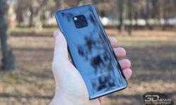 Huawei просит не политизировать переговоры с Verizon о лицензировании патентов