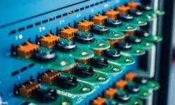 Imec начинает опытное производство литийсодержащих аккумуляторов с удвоенной плотностью хранения энергии