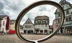 [Из песочницы] 5 проверочных вопросов для быстрого поиска работы в Германии