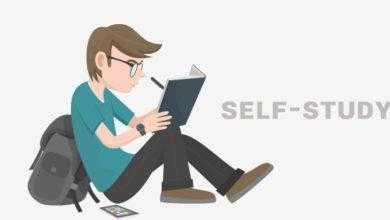 Фото [Из песочницы] Несколько полезных советов для тех, кто решил изучать английский самостоятельно