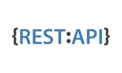 [Из песочницы] Token, refresh token и создание асинхронной обертки для REST-запроса