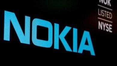 Фото Из-за запрета Huawei сельские операторы связи США обратились к Nokia и Ericsson