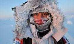 К 2080 году глобальное потепление заставит людей переехать в Сибирь