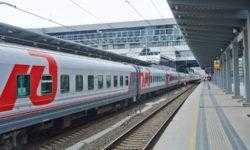 Качество связи вдоль российских железных дорог улучшится