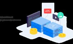 Как можно использовать прерываемые виртуальные машины Яндекс.Облака и экономить на решении масштабных задач