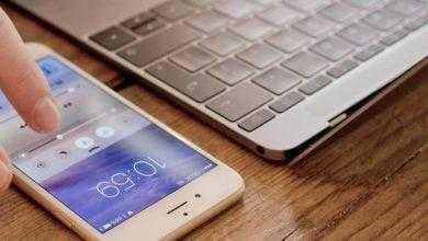 Фото Как удалить пароль с iPhone и данные Apple ID
