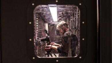 Фото Какими могут быть вычислительные системы будущего