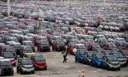 Китай открывает рынок автомобильных аккумуляторов для зарубежных поставщиков