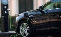 Китайцы улучшили литиево-ионные аккумуляторы: для 300-км пробега хватит десятиминутной зарядки