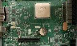 Клоны Ryzen эволюционировать не будут: AMD устала дружить с китайскими партнёрами