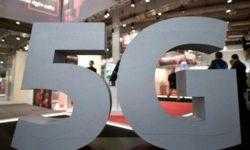 Количество пользователей 5G-сетей в Южной Корее приближается к отметке в 1 млн человек
