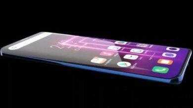 Фото Концепт смартфона Redmi K30: 64-мегапиксельная камера и чип Snapdragon 865