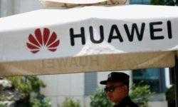 Крупные фирмы запрещают сотрудникам общение с коллегами из Huawei