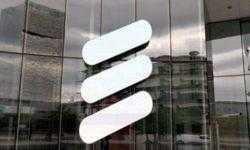 Лицензионное соглашение с Intellectual Ventures ударит по прибыли Ericsson