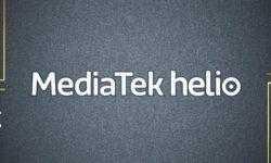 MediaTek Helio P65: новый восьмиядерный процессор для смартфонов