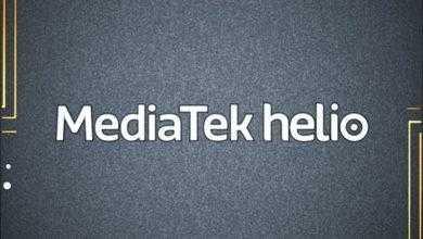 Фото MediaTek Helio P65: новый восьмиядерный процессор для смартфонов