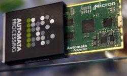 Micron возобновляет поставки чипов компании Huawei
