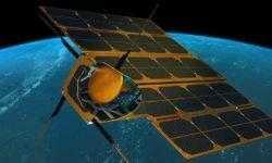 Мифический космический двигатель наконец-то пройдет настоящее испытание