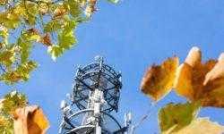 МТС потратит на развитие 5G в Москве более 20 миллиардов рублей