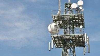 Photo of МТС потратит на развитие 5G в Москве более 20 миллиардов рублей