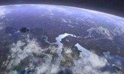 На 2020 год намечены два запуска спутников OneWeb на ракетах «Союз» с космодрома Куру