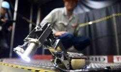 Не луноходы и не джокеры. Что мы знаем о роботах на Фукусиме