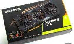 Новая статья: Обзор видеокарты GIGABYTE GeForce GTX 1660 Ti GAMING OC: Polaris пал, на очереди Vega