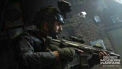 Photo of Новый движок для новой Call of Duty
