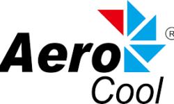 Опрос компании Aerocool — выиграй приз, ответив на простой вопрос!