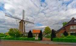 Осторожный переезд в Нидерланды с женой. Часть 3: работа, коллеги и прочая жизнь