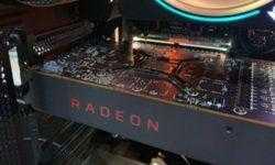 Партнёры AMD выпустят видеокарты Radeon RX 5700 собственного дизайна в середине августа