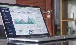 [Перевод] 10 лучших JavaScript библиотек для визуализации данных на графиках и диаграммах