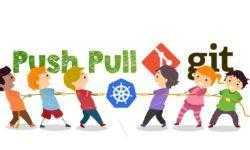 [Перевод] GitOps: сравнение методов Pull и Push