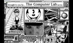 [Перевод] HyperCard, потерянное звено в эволюции Веба