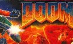 [Перевод] Как Doom попал на Super Nintendo