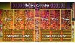 [Перевод] Как разрабатываются и производятся процессоры: основы архитектуры компьютеров